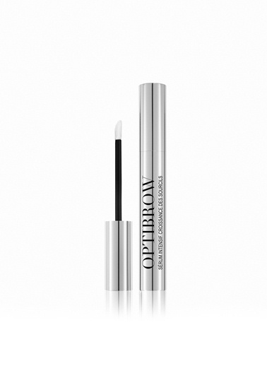 Apotcare Eye Liner